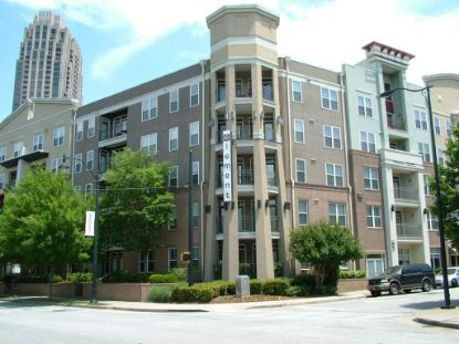 390 17th Street NW Unit 6007 Atlanta, GA MLS# 6800244