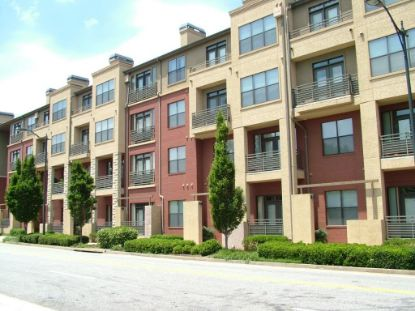 400 17th Street NW Unit 2216 Atlanta, GA MLS# 6800274