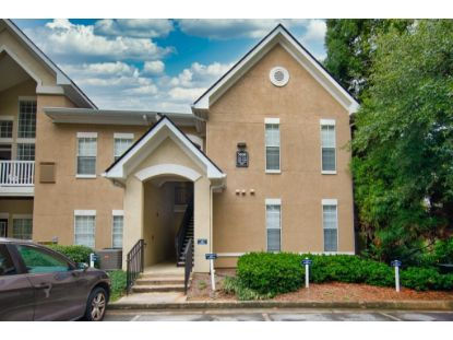 5207 Westchester Ridge NE Atlanta, GA MLS# 6800703