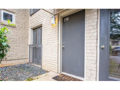 2023 Oakview Road SE Unit 215 Atlanta, GA MLS# 6801171