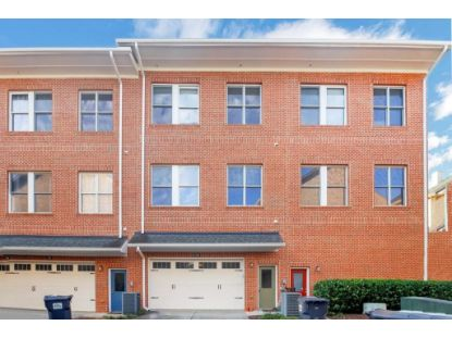 745 Fountainhead Lane Unit 133 Atlanta, GA MLS# 6806438