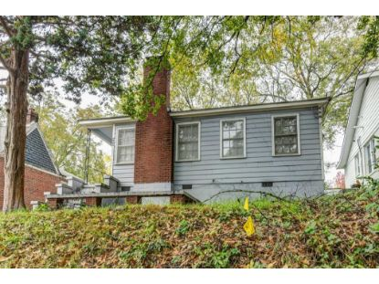 449 10th Street NW Atlanta, GA MLS# 6807946