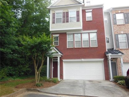 2970 Wintercrest Trace Atlanta, GA MLS# 6809290