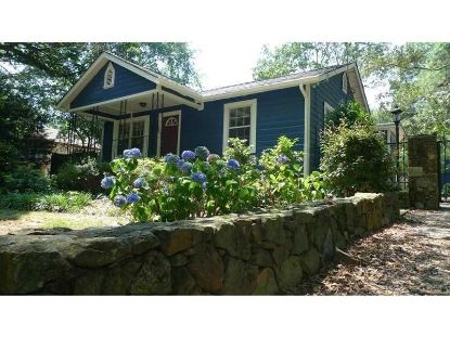1505 Eastland Road SE Atlanta, GA MLS# 6810126