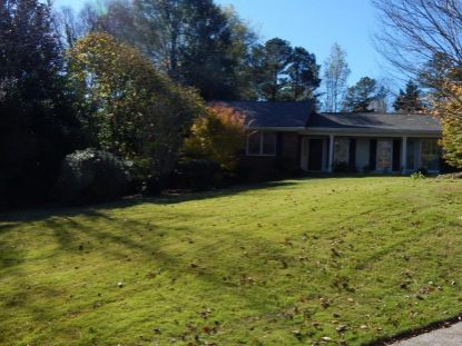 1351 Old Johnson Ferry Road NE Atlanta, GA MLS# 6812023