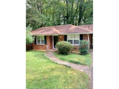 2841 Rockcliff Road SE Atlanta, GA MLS# 6812268
