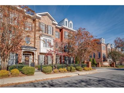 2572 Brookhaven Chase Lane NE Atlanta, GA MLS# 6812795