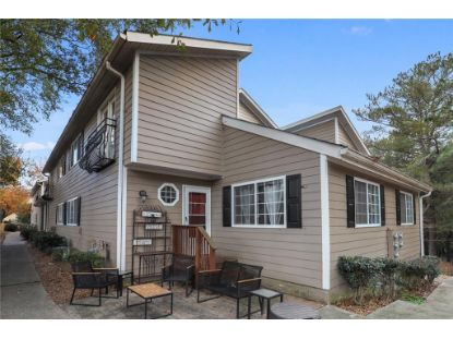 1468 Briarwood Road NE Unit 1402 Atlanta, GA MLS# 6812932