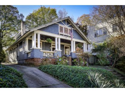 1195 McLendon Avenue NE Atlanta, GA MLS# 6813111