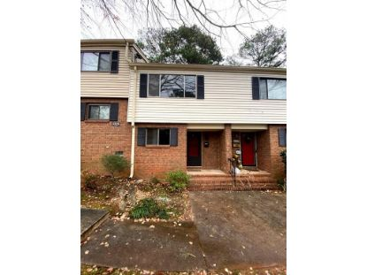 3328 Northcrest Road Unit E Atlanta, GA MLS# 6814344