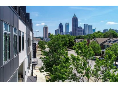 223 16th Street NW Unit 8 Atlanta, GA MLS# 6814859