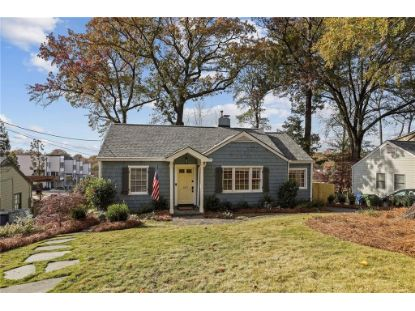 557 Hascall Road NW Atlanta, GA MLS# 6815629