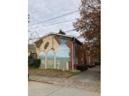 36 Howell Street SE Unit 5 Atlanta, GA MLS# 6816744