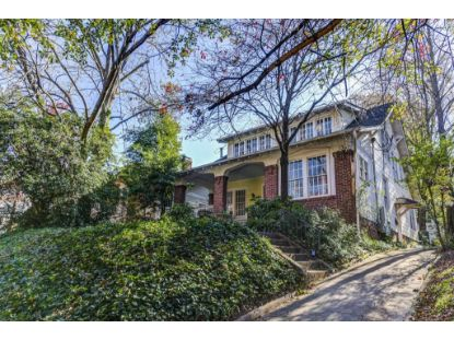 963 Saint Charles Avenue NE Atlanta, GA MLS# 6817281