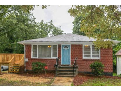 748 Charlotte Place Unit A Atlanta, GA MLS# 6817584