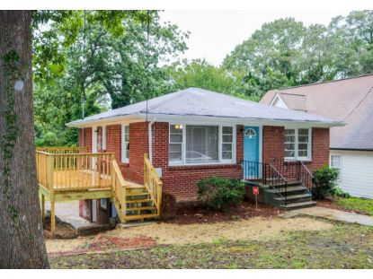 748 Charlotte Place Unit B Atlanta, GA MLS# 6818100