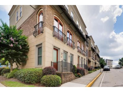 384 16th Street NW Unit 1 Atlanta, GA MLS# 6819239