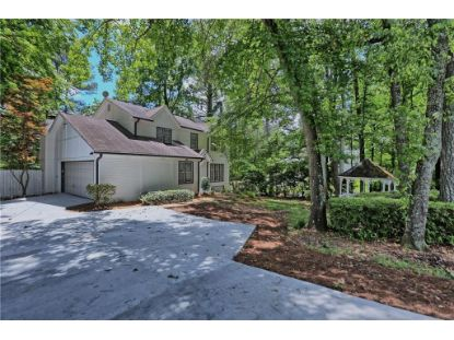 3445 Dunwoody Club Drive Atlanta, GA MLS# 6819680