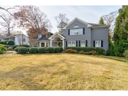 250 Robin Hood Road Atlanta, GA MLS# 6819896