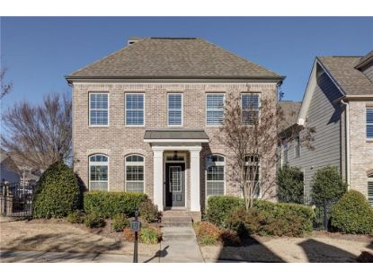 6815 Counselors Way ALPHARETTA, GA MLS# 6820839