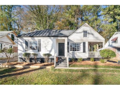 1919 S Gordon Street SW Atlanta, GA MLS# 6822260