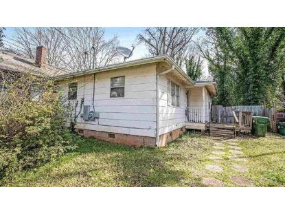 650 Holderness  Atlanta, GA MLS# 6823455