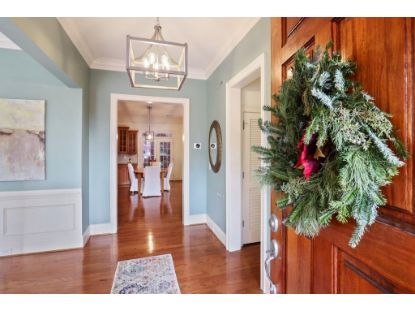 1008 Bluffhaven Way NE Atlanta, GA MLS# 6824597