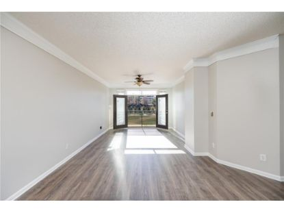 401 16th st  Unit 1355 Atlanta, GA MLS# 6824841