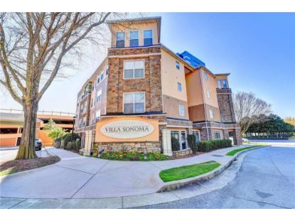 10 Perimeter Summit Boulevard NE Unit 2206 Atlanta, GA MLS# 6825153