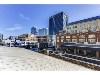 264 19th St NW  Unit 2309 Atlanta, GA MLS# 6825434