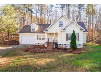 2319 Pettit Road Jasper, GA MLS# 6825552