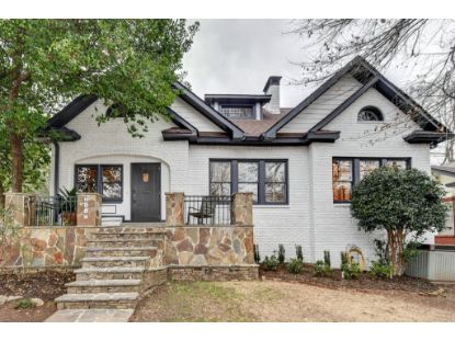 1448 N Highland Avenue NE Atlanta, GA MLS# 6825843