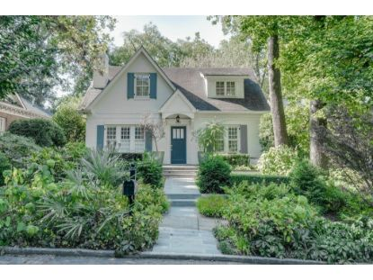 699 Cooledge Avenue NE Atlanta, GA MLS# 6826079