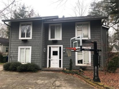 3958 N STRATFORD Road NE Atlanta, GA MLS# 6826440