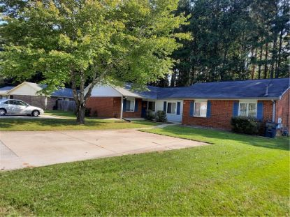 879 Stillwater Lane Lawrenceville, GA MLS# 6826567