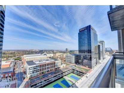 270 17th Street NW Unit 1608 Atlanta, GA MLS# 6826656