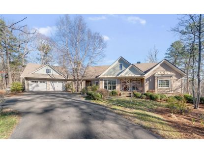 68 Bear Creek Drive Big Canoe, GA MLS# 6827158