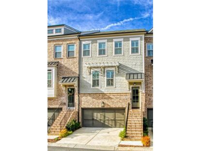 3606 Parkhaven Place Atlanta, GA MLS# 6827977