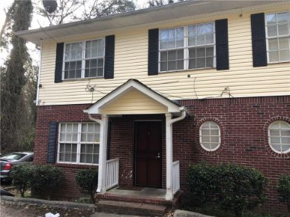 24 S Eugenia Place Atlanta, GA MLS# 6828014