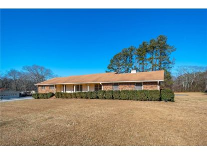 2485 Maple Street Snellville, GA MLS# 6828522