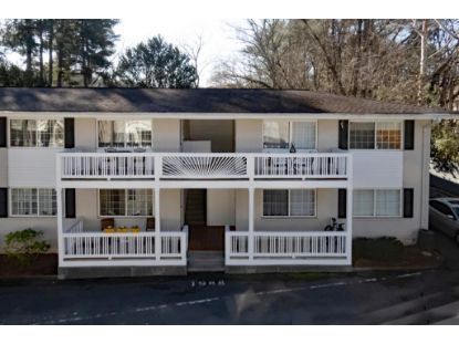 1988 Wellbourne Drive Unit 7 Atlanta, GA MLS# 6828538
