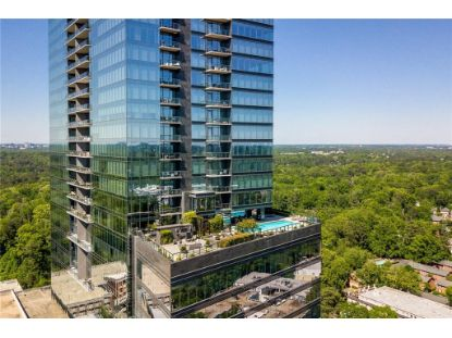 3630 Peachtree Road NE Unit 1907 Atlanta, GA MLS# 6828564