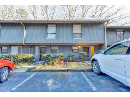6220 Overlook Road Peachtree Corners, GA MLS# 6828581