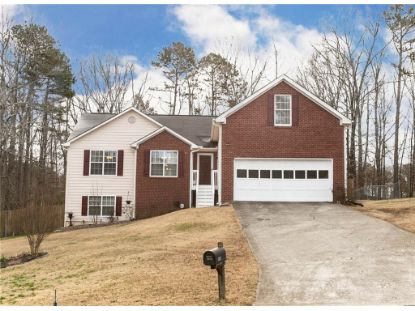 3931 Pine Gorge Court Dacula, GA MLS# 6828663