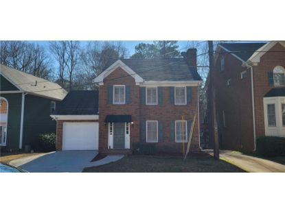 3174 Henderson Walk Atlanta, GA MLS# 6828673