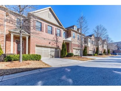 838 Northam Lane Atlanta, GA MLS# 6829197