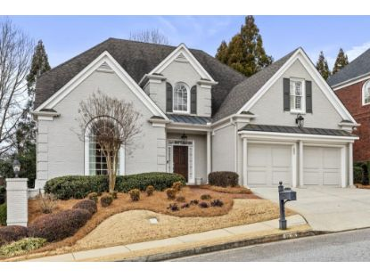 1236 Bluffhaven Way NE Atlanta, GA MLS# 6829849