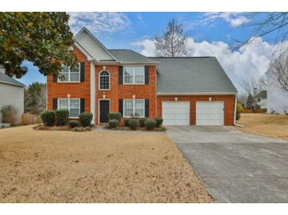1430 Grand Junction ALPHARETTA, GA MLS# 6830347