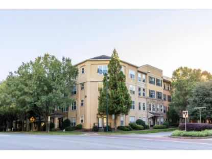 10 Perimeter Summit Boulevard NE Unit 2314 Atlanta, GA MLS# 6830469
