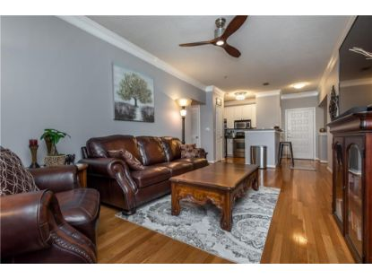 10 Perimeter Summit Boulevard NE Unit 4115 Atlanta, GA MLS# 6830560